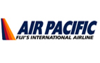 airpacific